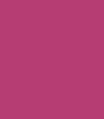 10 Pasi pentru o alaptare de succes