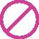 Accesul în blocul operator este restricționat și strict controlat