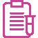 Testări preventive pentru depistarea purtătorilor de germeni patogeni